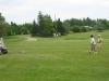 golf2011007