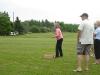 golf2011008