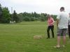 golf2011009