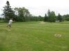 golf2011013