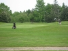 golf2011022