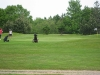 golf2011024