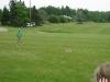 golf2011029