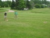 golf2011032