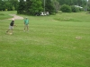 golf2011033