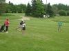 golf2011034