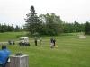 golf2011039