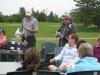 golf2011047