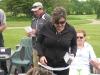 golf2011055