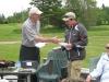 golf2011056