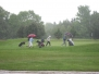 golf_2012