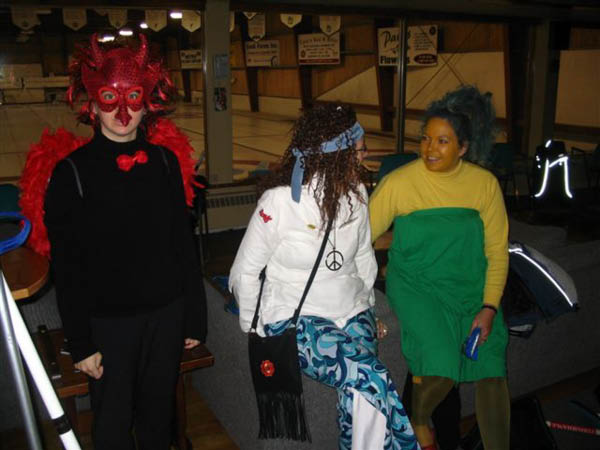 halloween-speil-cornwall-2005-040