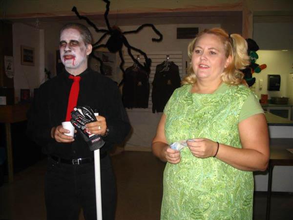 halloween-speil-cornwall-2005-042