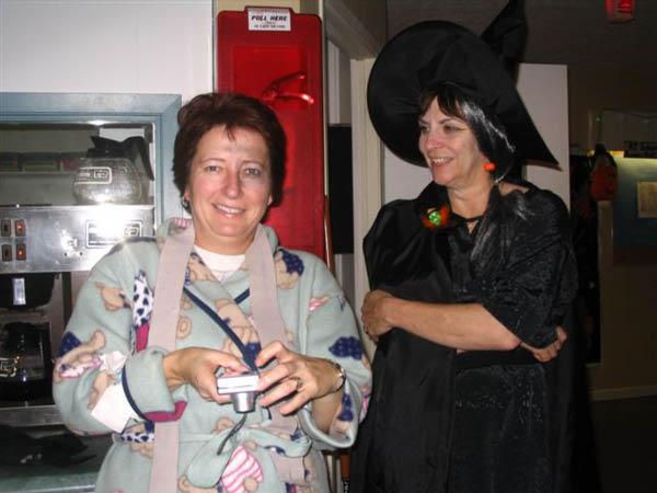 halloween-speil-cornwall-2005-068