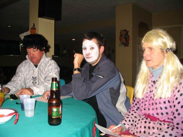 halloween-speil-cornwall-2005-071