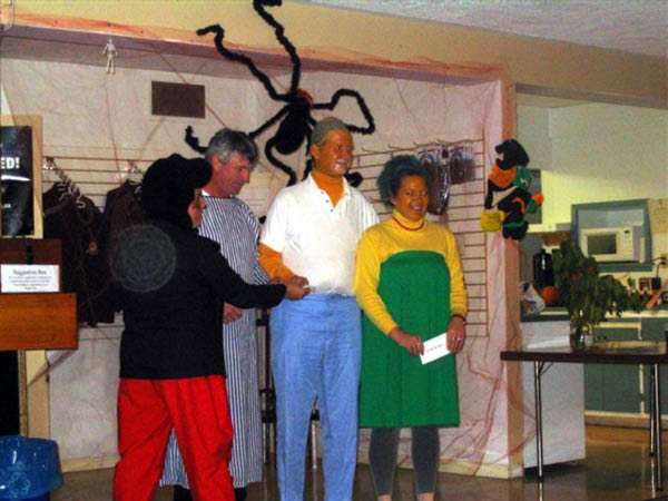 halloween-speil-cornwall-2005-073