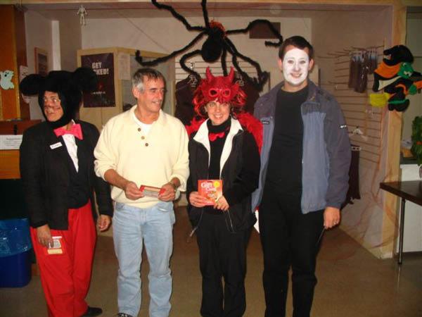 halloween-speil-cornwall-2005-074