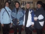 handinhand_2003