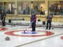 2015 PEI Masters Day 2 incl. women's game