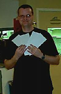 2005grec0d2