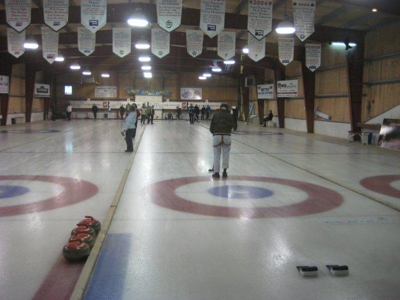 Feb 14 2010 006