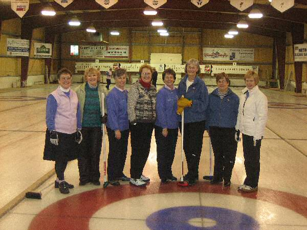 scotladies2005team3
