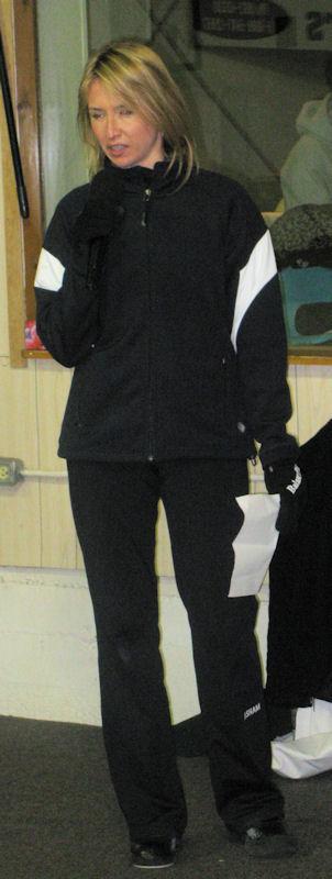 20100319_40