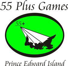 55+ Games @ Charlottetown Curling Complex | Charlottetown | Prince Edward Island | Canada
