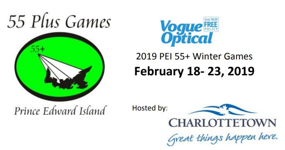 Clean sweep for Cornwall Stick Curlers at the Vogue Optical 55+ Games