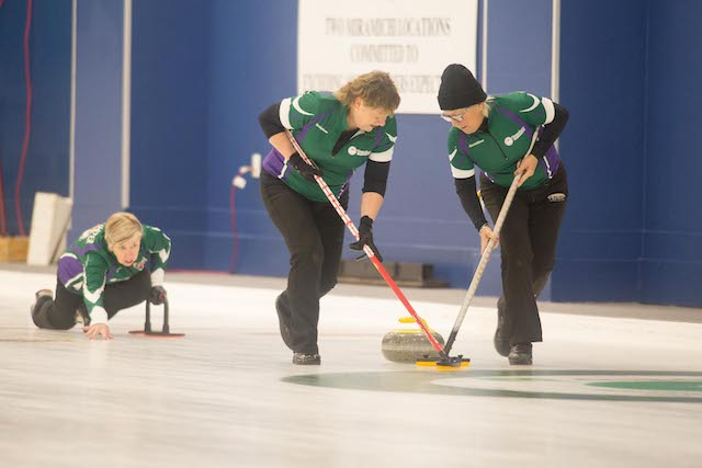 Reminder: deadline is Tues. for our Club Ch'ships, coming up on the 18th, 19th