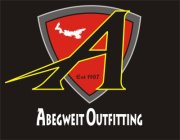 abegweitoutfitting