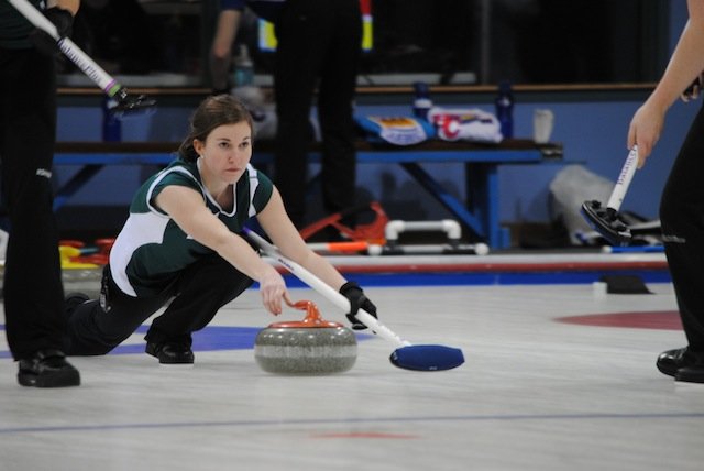 Cornwall curlers net awards at the Canadian Juniors (CCA)
