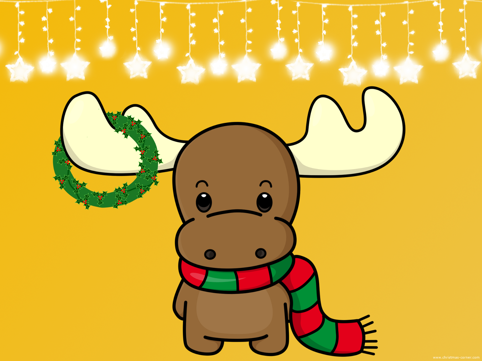 Reminder: Junior Holiday Party is today (Sunday, Dec. 16)
