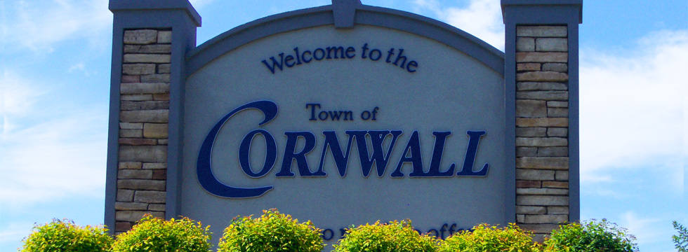 cornwallwelcome-sign