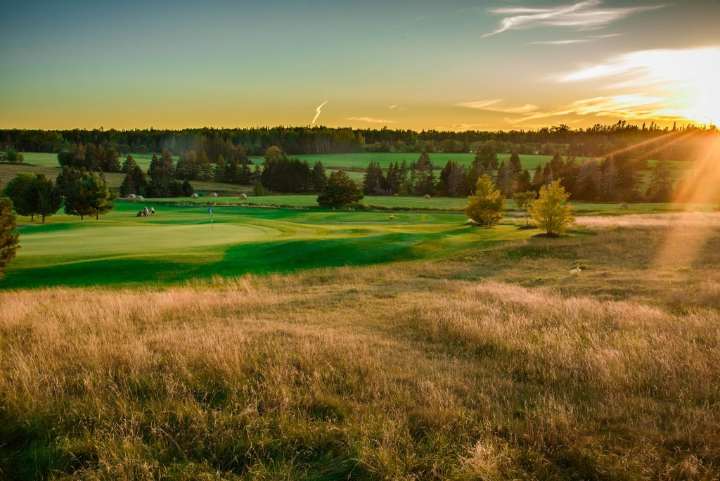 Reminder: Annual Golf Tourney is June 18. Signup at our AGM on Friday