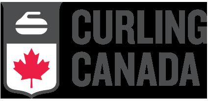 curlingCanadaLogo_426x206
