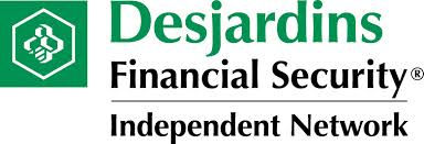 Opening draw for Saturday Desjardins Financial Security Independent Network Stick Curling Tourney