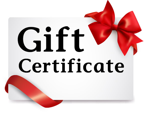 members recruit new members and get a gift certificate cornwall