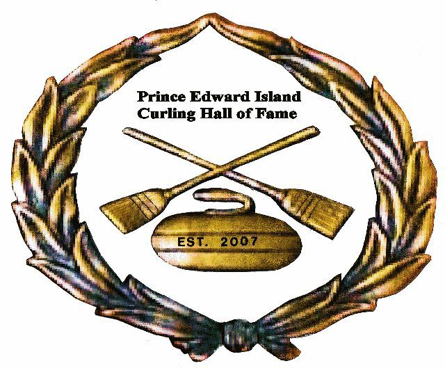 Cornwall to host PEI Curling Hall of Fame induction ceremony upstairs on Oct. 23