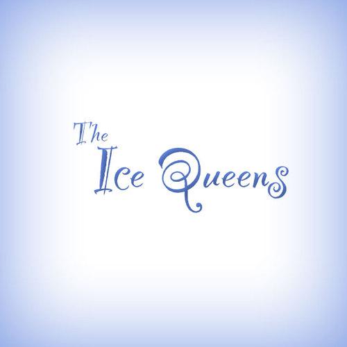icequeens1