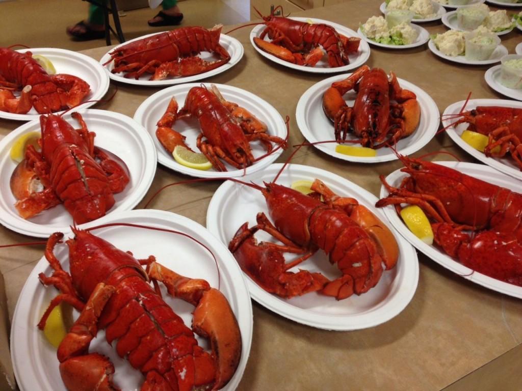 lobstersroadbuilders