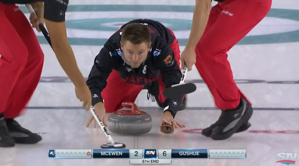 140211114400 norweigan curling