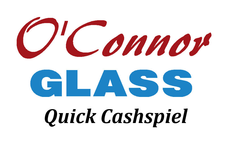 O'Connor Glass Quick Cashspiel @ Cornwall Curling Club