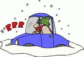 Morning drop-in, junior instruction cancelled today