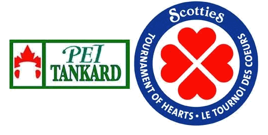 Signup sheet now up for volunteers for Scotties/Tankard. Meeting on Dec. 17