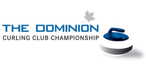 The Dominion Curling Club Championship