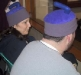 2004closrockheads