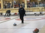 2013 Canadian Stick Ch\'ship Finals