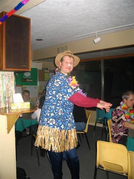 angus-hula-dances