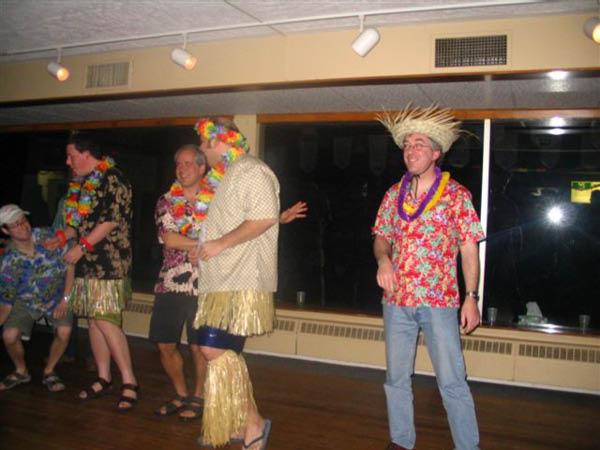 hula-dance-competition